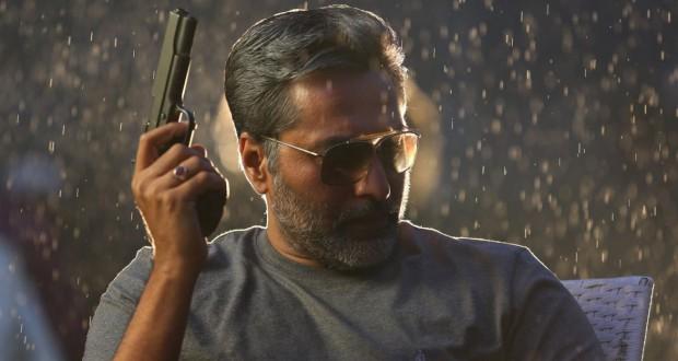 Dhuruvangal pathinaaru aka 16 Extremes, reż. Karthick Naren.