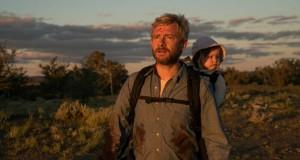 Cargo, Ładunek (2018), reż. Ben Howling, Yolanda Ramke.