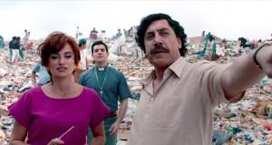 Premiery kinowe weekendu 15-18.06.2018. Kochając Pabla, nienawidząc Escobara (2017).