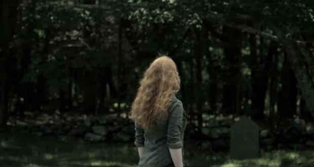 Slender Man (2018), reż. Sylvain White.
