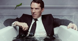 Serialowo, s11e05. Benedict Cumberbatch jako Patrick Melrose.