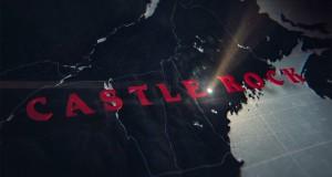 Castle Rock. Recenzja pierwszego sezonu serialu.