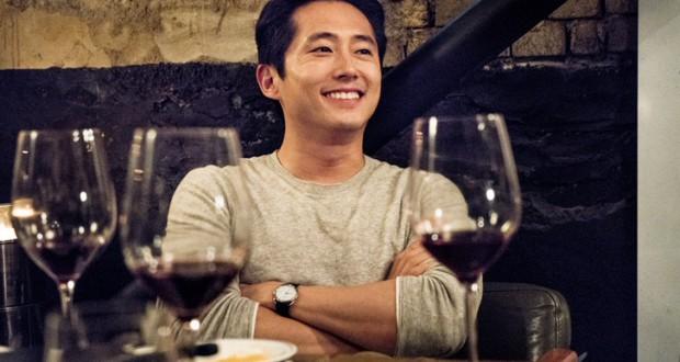 Burning, Płomienie (2018), reż. Chang-dong Lee.