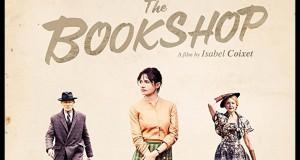 Księgarnia z marzeniami, The Bookshop (2017), reż. Isabel Coixet.