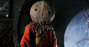Co obejrzeć w Halloween, 49 godnych obejrzenia filmów