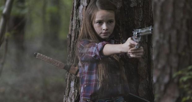 Serialowo, s12e03. The Walking Dead 9x06.
