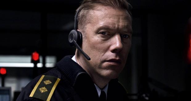 Winni, Den skyldige (2018), reż. Gustav Moller.