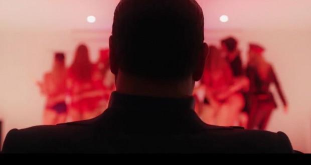 Premiery kinowe weekendu 28-30.12.2018. Oni, Loro (2018), reż. Paolo Sorrentino.