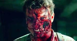 Operacja Overlord, Overlord (2018), reż. Julius Avery.