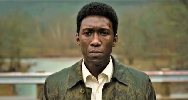 Detektyw, True Detective, s3e01-02. Recenzja. HBO GO.