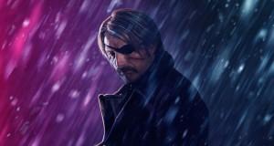 Polar (2019), reż. Jonas Åkerlund. Netflix.