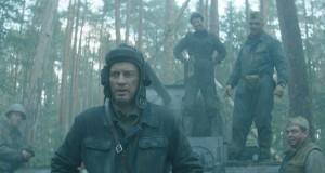 Nesokrushimyy aka Tankers (2018), reż. Konstantin Maksimow.