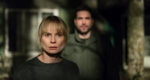 Ciemno, prawie noc (2019), reż. Borys Lankosz.