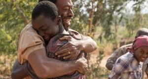 O chłopcu, który ujarzmił wiatr, The Boy Who Harnessed the Wind (2019), reż. Chiwetel Ejiofor. Netflix