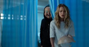 Śmierć nadejdzie dziś 2, Happy Death Day 2U (2019), reż. Christopher Landon.