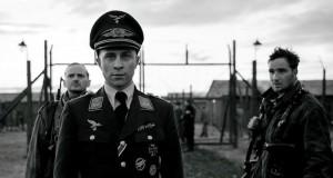 Filmowy marzec 2019 w ocenach. Kapitan (2017), reż. Robert Schwentke.