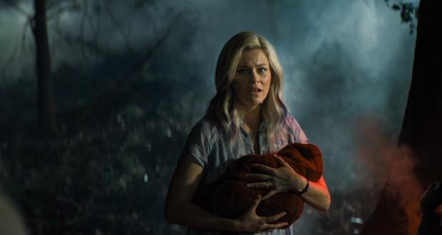 Premiery kinowe weekendu 24-26.05.2019. Brightburn: Syn ciemności (2019).