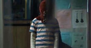 Brightburn. Syn ciemności, Brightburn (2019), reż. David Yarovesky.