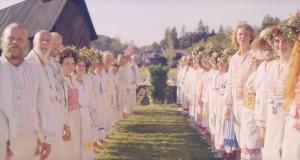 Premiery kinowe weekendu 05-07.07.2019. Midsommar. W biały dzień (2019), reż. Ari Aster.