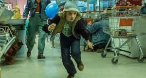 Nie strzelać, Niet Schieten (2018), reż. Stijn Coninx. HBO GO.