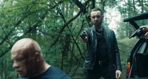 Jak zostałem gangsterem. Historia prawdziwa (2019), reż. Maciej Kawulski.