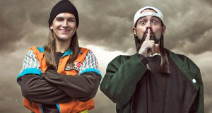 Jay and Silent Bob Reboot (2019), reż. Kevin Smith.