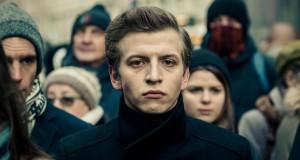 Premiery kinowe weekendu 06-08.03.2020. Sala samobójców. Hejter (2020), reż. Jan Komasa.
