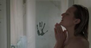 Niewidzialny człowiek, The Invisible Man (2020), reż. Leigh Whannell.