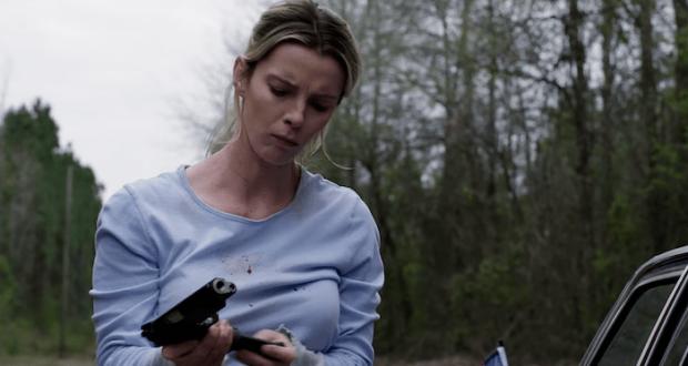 Polowanie, The Hunt (2020), reż. Craig Zobel.