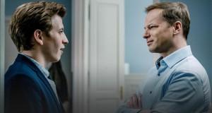 Dobre filmy 2020 roku. Sala samobójców. Hejter (2020), reż. Jan Komasa.