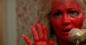 Dzikość serca, Wild at Heart (1990), reż. David Lynch.