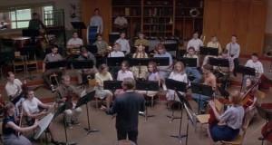 Symfonia życia, Mr. Holland's Opus (1995), reż. Stephen Herek.