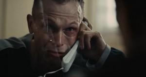 Premiery kinowe weekendu 18-20.09.2020. 25 lat niewinności. Sprawa Tomka Komendy (2020), reż. Jan Holoubek.