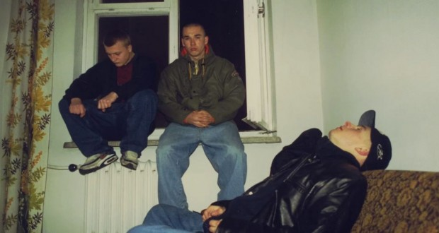 Premiery kinowe weekendu 02-04.10.2020. Skandal. Ewenement Molesty (2020), reż. Bartosz Paduch.