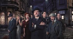 Serialowo, s13e13. Król (2020), reż. Jan P. Matuszyński. CANAL+