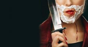 Piękna i rzeźnik, Freaky (2020), reż. Christopher Landon.