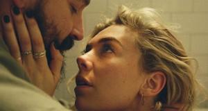 Cząstki kobiety, Pieces of a Woman (2020), reż. Kornel Mundruczo. Netflix.