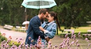 Miłość do kwadratu (2021), reż. Filip Zylber. Netflix.