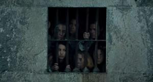 Sabat sióstr, Akelarre aka Coven of Sisters (2020), reż. Pablo Aguero. Netflix.