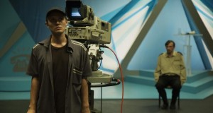 Prime Time (2021), reż. Jakub Piątek.