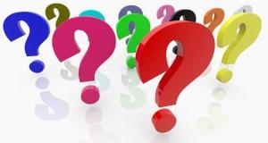 Co z tym Q-Blogiem?